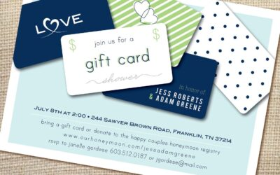 Free Online Invitation Card Design for Greatest Occasion