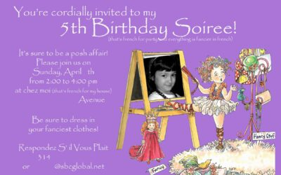 Free Online Invitation Card Designs for Special Occasion